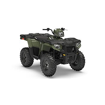 2019 Polaris Sportsman 570 for sale 200832189