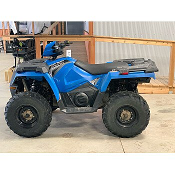2019 Polaris Sportsman 570 for sale 201071326