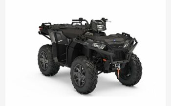 2019 Polaris Sportsman 850 for sale 200664986