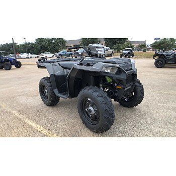 2019 Polaris Sportsman 850 for sale 200680290