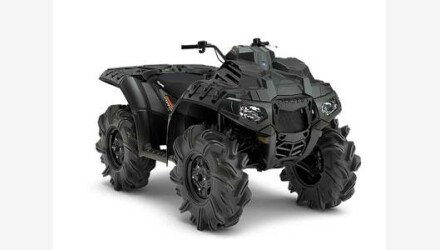 2019 Polaris Sportsman 850 for sale 200640000