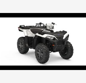 2019 Polaris Sportsman 850 for sale 200664987