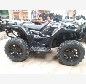 2019 Polaris Sportsman 850 for sale 200668364