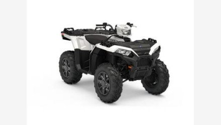 2019 Polaris Sportsman 850 for sale 200677572