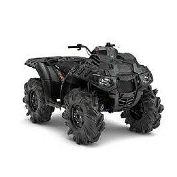 2019 Polaris Sportsman 850 for sale 200693352