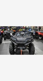 2019 Polaris Sportsman 850 for sale 200740020