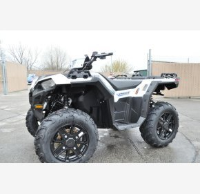 2019 Polaris Sportsman 850 for sale 200740103