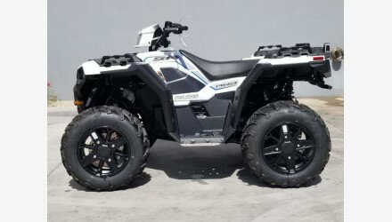 2019 Polaris Sportsman 850 for sale 200741382