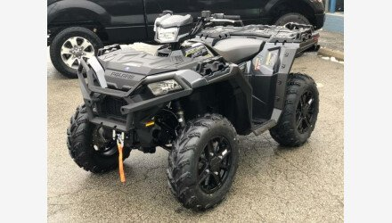 2019 Polaris Sportsman 850 for sale 200741383