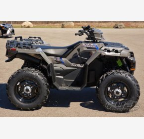 2019 Polaris Sportsman 850 for sale 200744489