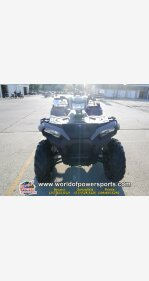 2019 Polaris Sportsman 850 for sale 200776734