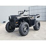 2019 Polaris Sportsman 850 for sale 200807039