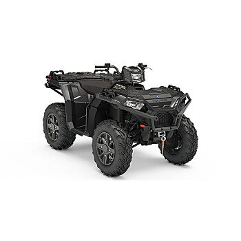 2019 Polaris Sportsman 850 for sale 200828963