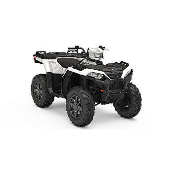 2019 Polaris Sportsman 850 for sale 200831556
