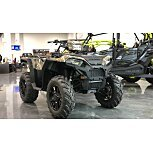 2019 Polaris Sportsman 850 for sale 200833120