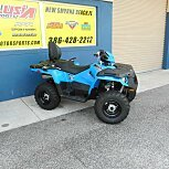 2019 Polaris Sportsman Touring 570 for sale 200613010