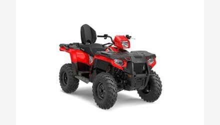 2019 Polaris Sportsman Touring 570 for sale 200613369