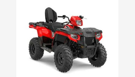 2019 Polaris Sportsman Touring 570 for sale 200639986