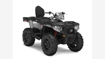 2019 Polaris Sportsman Touring 570 for sale 200639987