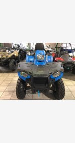 2019 Polaris Sportsman Touring 570 for sale 200650383