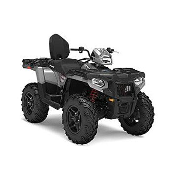 2019 Polaris Sportsman Touring 570 for sale 200654403