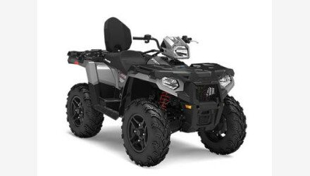 2019 Polaris Sportsman Touring 570 for sale 200659817