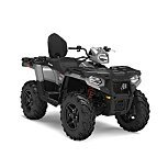 2019 Polaris Sportsman Touring 570 for sale 200659820