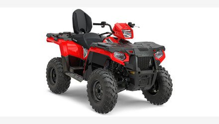 2019 Polaris Sportsman Touring 570 for sale 200830572