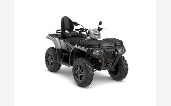 2019 Polaris Sportsman Touring XP 1000 for sale 200624036