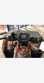 2019 Polaris Sportsman Touring XP 1000 for sale 200670785