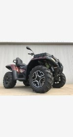 2019 Polaris Sportsman Touring XP 1000 for sale 200844188