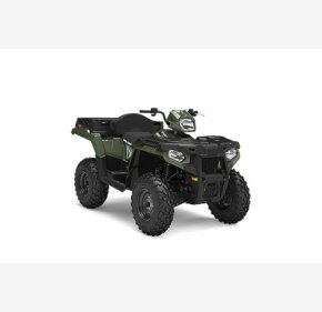 2019 Polaris Sportsman X2 570 for sale 200613371