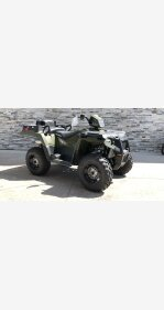 2019 Polaris Sportsman X2 570 for sale 200737541