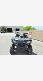 2019 Polaris Sportsman X2 570 for sale 200740191