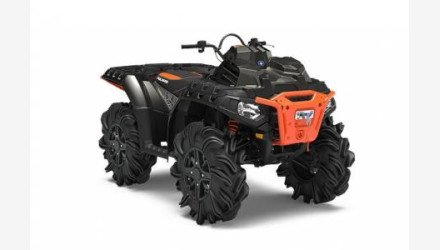 2019 Polaris Sportsman XP 1000 for sale 200646284
