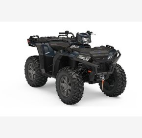 2019 Polaris Sportsman XP 1000 for sale 200664989