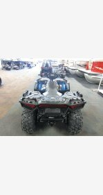 2019 Polaris Sportsman XP 1000 for sale 200684766