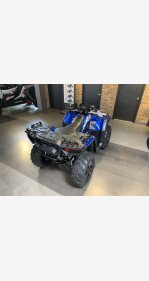 2019 Polaris Sportsman XP 1000 for sale 200769493