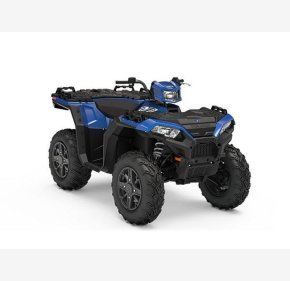 2019 Polaris Sportsman XP 1000 for sale 200797130