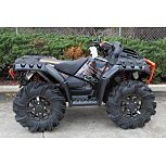 2019 Polaris Sportsman XP 1000 for sale 200820378
