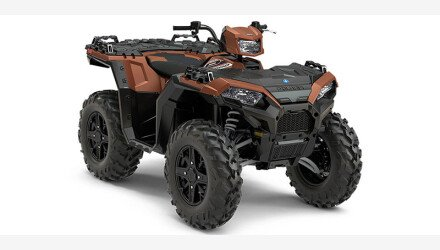 2019 Polaris Sportsman XP 1000 for sale 200831535