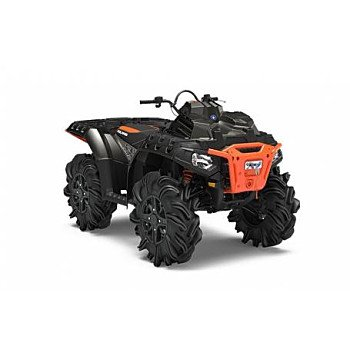 2019 Polaris Sportsman XP 1000 High Lifter Edition for sale 200996440