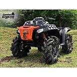 2019 Polaris Sportsman XP 1000 High Lifter Edition for sale 201075596
