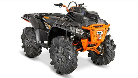 2019 Polaris Sportsman XP 1000 for sale 200645467