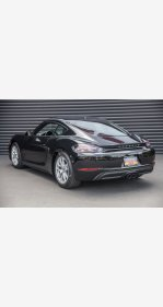 2019 Porsche 718 Cayman for sale 101142157