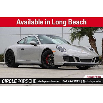 2019 Porsche 911 Coupe for sale 101050960
