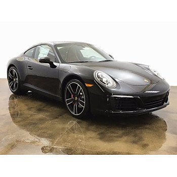 2019 Porsche 911 Coupe for sale 101058704