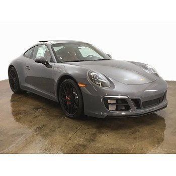 2019 Porsche 911 Coupe for sale 101058707