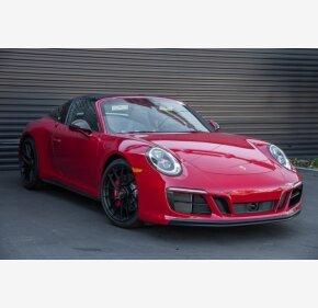 2019 Porsche 911 for sale 101035751