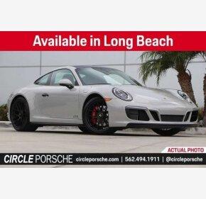2019 Porsche 911 Coupe for sale 101050960